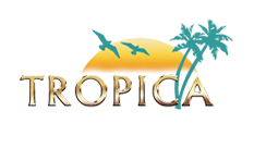 Tropica Casino Review