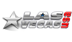 Las Vegas Usa Casino Reviews