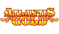 Atlantis Gold Casino Review