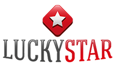 Lucky Star Casino Review