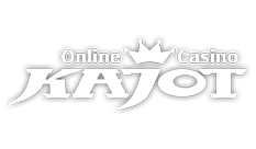 Kajot Casino Review