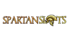 Spartanslots Casino Review