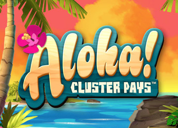 Aloha Cluster Pays