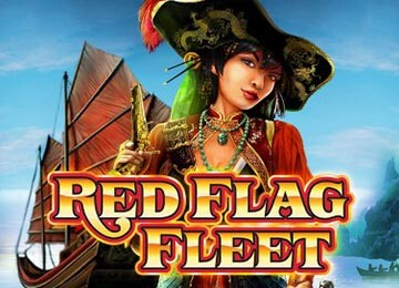Red Flag Fleet Free Slots