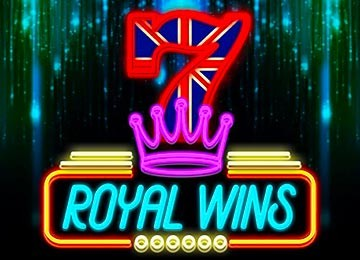 Royal Wins Free Slots