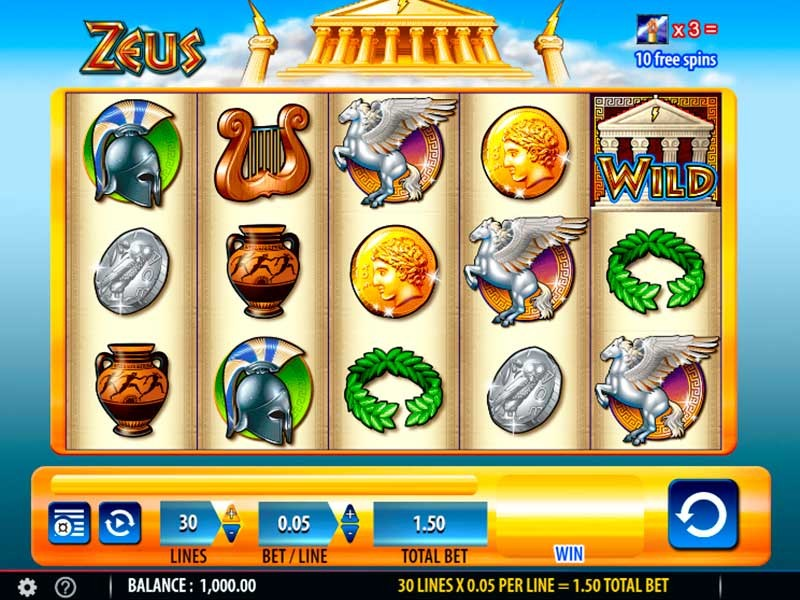 Shrek Slots For Android Free Download | List Of Casinos That Online