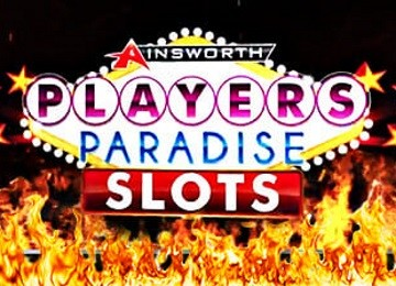 Players Paradise Free Slots