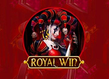 Royal Win Free Slots