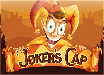 Jokers Cap Free Slots