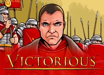 Victorious Free Slots