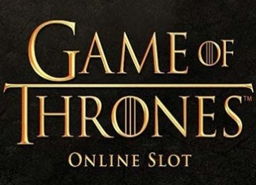Game of Thrones Free Slots